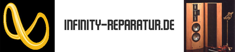 infinity-reparatur.de